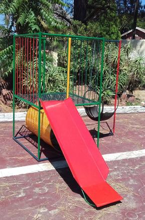 Jungle Gym For Sale >> Happykids Jungle Gyms